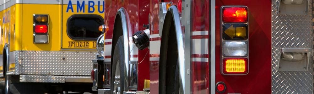Donnoe Associates Inc Fire Service Archives Donnoe